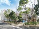 東京都江戸川区南篠崎町5丁目の物件画像