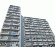 東京都大田区久が原5丁目の物件画像