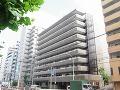 新宿区西早稲田3丁目の画像