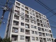 東京都世田谷区深沢5丁目の物件画像