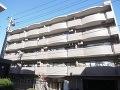 板橋区赤塚3丁目の画像