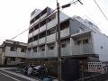 新宿区高田馬場3丁目の画像
