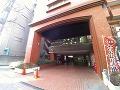 新宿区高田馬場1丁目の画像