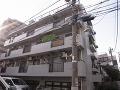 渋谷区幡ヶ谷2丁目の画像