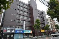 東京都世田谷区桜3丁目の物件画像