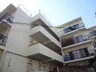 東京都大田区西嶺町の物件画像