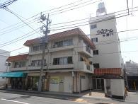 東京都大田区矢口2丁目の物件画像