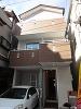 東京都江戸川区中葛西5丁目の物件画像