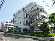 東京都世田谷区桜丘4丁目の物件画像