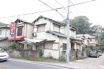 千葉県松戸市大橋の物件画像