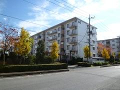 久喜市桜田3丁目の物件画像