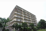 横浜市都筑区東方町の画像
