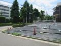 東京都練馬区石神井町1丁目の物件画像