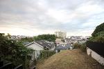 千葉県松戸市松戸新田の物件画像