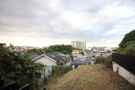 松戸市松戸新田の物件画像
