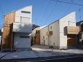 東京都練馬区旭町2丁目の物件画像