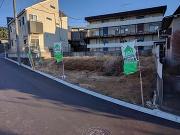 松戸市新作の物件画像