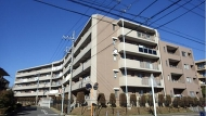 横浜市緑区三保町の画像