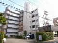 東京都三鷹市下連雀7丁目の物件画像