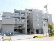 船橋市二子町の物件画像
