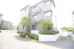 千葉県松戸市平賀の物件画像