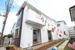 千葉県松戸市北松戸3丁目の物件画像