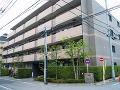 東京都杉並区井草2丁目の物件画像