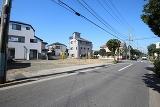 東京都江戸川区大杉の物件画像