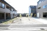 東京都江戸川区江戸川の物件画像