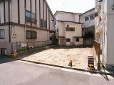 東京都江戸川区松島の物件画像