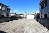 東京都江戸川区南小岩の物件画像