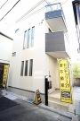 東京都葛飾区奥戸4丁目の画像