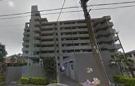 東京都大田区本羽田1丁目の物件画像