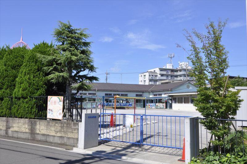 青和幼稚園