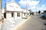 千葉県松戸市常盤平柳町の物件画像