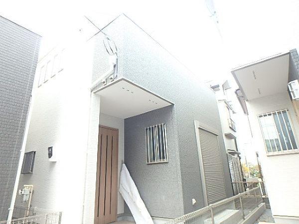 千葉県船橋市丸山1丁目の物件画像