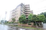 千葉県市川市大町の物件画像