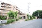 千葉県松戸市殿平賀の物件画像