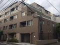 東京都杉並区西荻北3丁目の物件画像