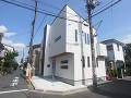 東京都練馬区石神井台1丁目の物件画像