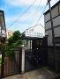 東京都中野区沼袋2丁目の物件画像