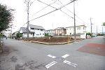 千葉県松戸市中金杉1丁目の物件画像