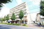 千葉県松戸市西馬橋相川町の物件画像