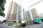 千葉県松戸市和名ヶ谷の物件画像