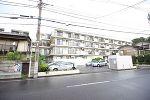 千葉県松戸市常盤平7丁目の物件画像