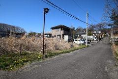 栃木県那須塩原市井口の物件画像