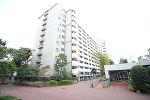 千葉県松戸市新松戸5丁目の物件画像