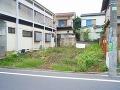 東京都練馬区北町7丁目の物件画像