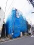 東京都練馬区下石神井3丁目の物件画像