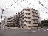 神奈川県横浜市戸塚区秋葉町の物件画像